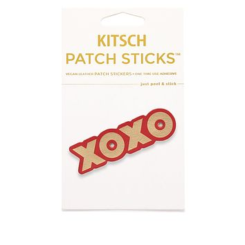 XOXO Patch Stick