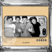 One Direction iPhone 5s case, iPhone 5C Case iPhone 5 case, iPhone 4 Case One Direction iPhone case Phone case ifg-000140