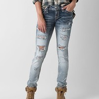 Rock Revival Arda Skinny Stretch Jean