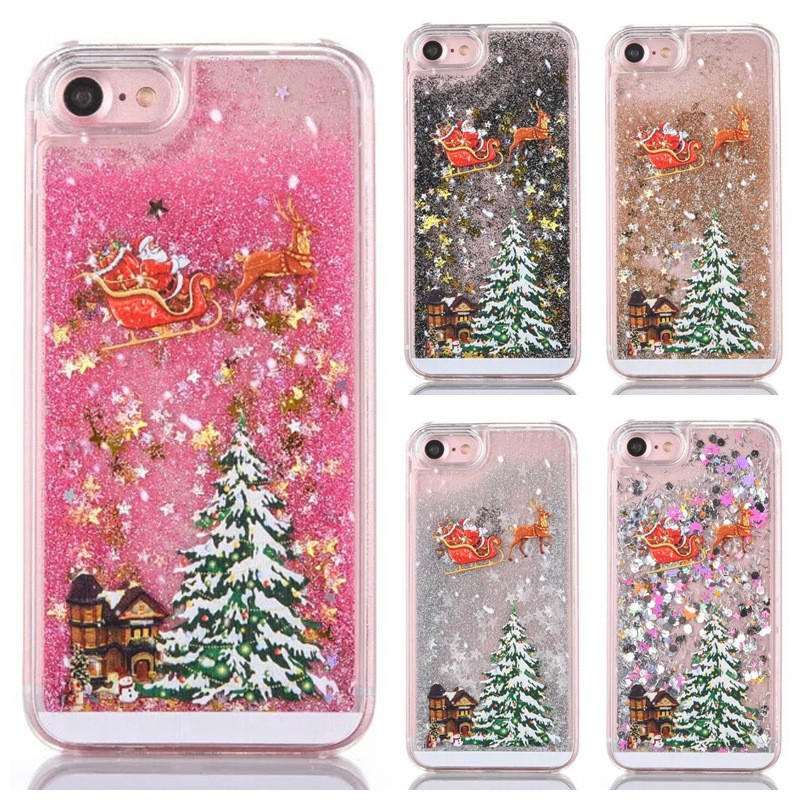 stylish hot deal on sale cute iphone 66s iphone christmas phone case 8365216513