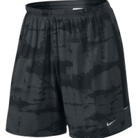 "Nike Men's 7"" Phenom 2-in-1 Running Shorts"