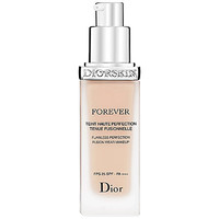 Dior Diorskin Forever Flawless Perfection Wear Makeup (1 oz
