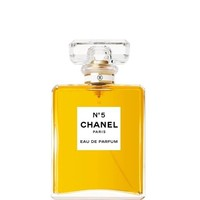 N°5 EAU DE PARFUM SPRAY | Chanel