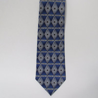 Vintage Dallas Cowboys Men's Tie