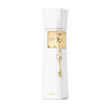 Women's Fragrance Justin Bieber The Key Eau de Parfum 1.7 oz Ulta.com - Cosmetics, Fragrance, Salon and Beauty Gifts