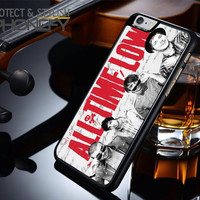 All Time Low iPhone 6S Case|iPhonefy