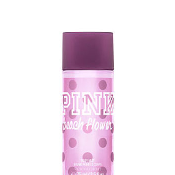 Beach Flower Mini Fragrance Mist - PINK - Victoria's Secret