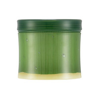 THE FACE SHOP, DAMYANG Bamboo 99% Fresh Soothing Gel