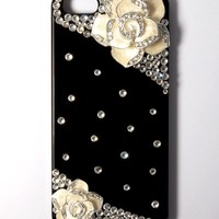 Lolita Bling iPhone 4/4S Case | Technology | charming charlie