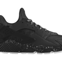 Air Huarache Run iD Men's Shoe