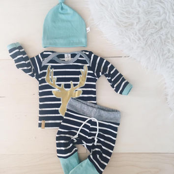 e5ccffb198b5 Best 9 Month Girl Clothes Products on Wanelo