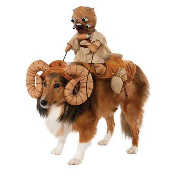 Star Wars Bantha for Pets