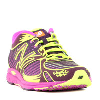 New Balance W1400 Glow in the Dark Running Shoe  - Womens