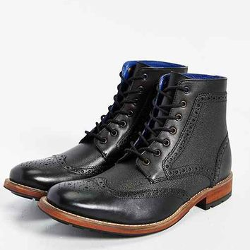 Ted Baker Sealls 2 Brogue Boot-