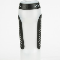Nike Hyperfuel 24Oz Water Bottle Clear One Size For Men 27677590001