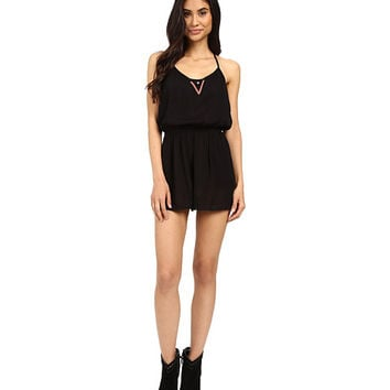 Roxy Beauty Brigade Romper