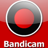 Bandicam 3.1 Crack 2016 Free Download - Raza PC