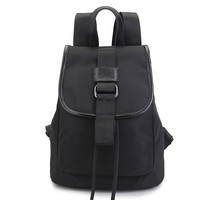 Stylish Back To School Comfort Hot Deal On Sale College Korean Casual Vintage Winter Backpack [4915421956]