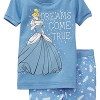 Old Navy Disney Cinderella PJ Sets For Baby