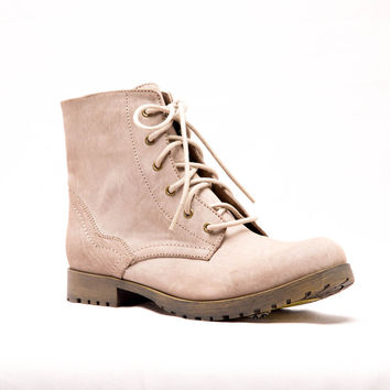 WYATTE-01 Taupe