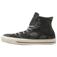 Converse Mens CHUCK TAYLOR ALL STAR - High-top trainers - imperial grey