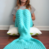 Crochet Mermaid Tail, dress up mermaid costume, dress up mermaid tail, mermaid costume for toddlers, for toddler girls ages 12 months to 5T
