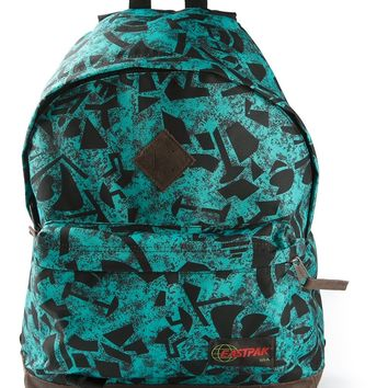 Eastpak 'Wyoming' Backpack