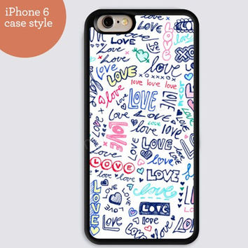 iphone 6 cover,Hand painted loves iphone 6 plus,Feather IPhone 4,4s case,color IPhone 5s,vivid IPhone 5c,IPhone 5 case Waterproof 291