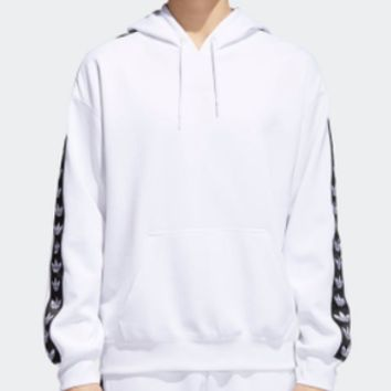 Trendsetter  Adidas  Men  Fashion Casual Top Sweater Hoodie