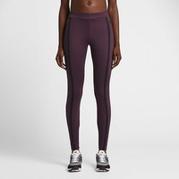 The Nike Sportswear Bonded Women's Leggings.