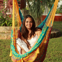 Large Hammock Chair