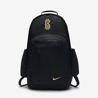The Kyrie Backpack.