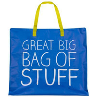 Happy-Jackson-Great-Big-Bag-of-Stuff-Reusable-Shopping-Bags-Recycled-Bags