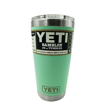 a5b2716150d Best 20 Oz Tumbler Products on Wanelo