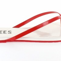 Air Flare   TKEES