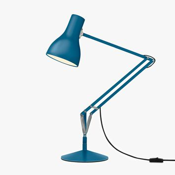 Anglepoise / Type 75 Desk Lamp Special Edition Margaret Howell