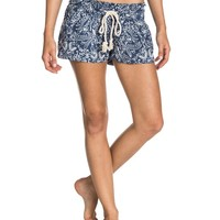 ROXY Oceanside Shorts