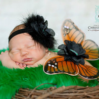 Kelly Green Faux Fur Photography Prop Rug Newborn Baby Toddler
