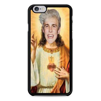 Jake Paul Jesus Meme iPhone 6 / 6S Case