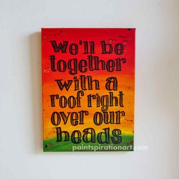 Best Bob Marley Lyrics Products On Wanelo Unique Rasta Baby Quotes