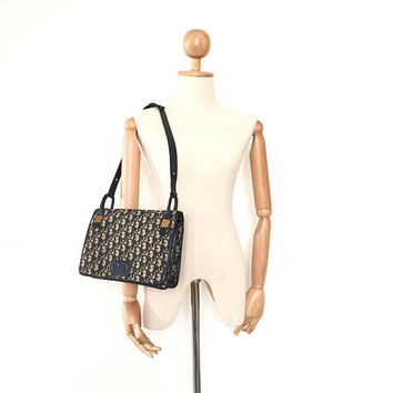 Best Vintage Dior Bag Products on Wanelo 6e4368a534c3c
