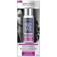 John Frieda Frizz Ease Forever Smooth Antifrizz Primer - 90ml