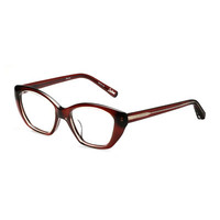 Selma Square Optical Frames