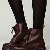 Free People Dr. Martens Vegan Docs
