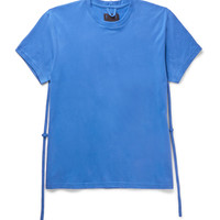 Craig Green - Brushed Cotton-Jersey T-Shirt