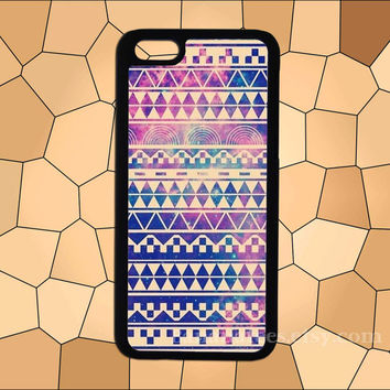 Aztec phone case,iPhone 6 case,iPhone 5/5S case,iPhone 4/4S case,Samsung Galaxy S3/S4/S5 case,HTC Case,Sony Experia Case,LG Case