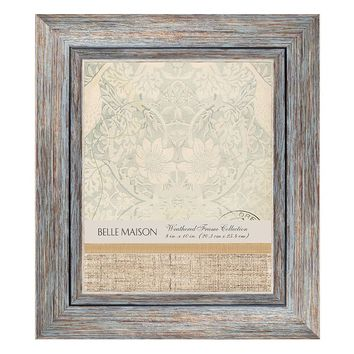 Shop Belle Maison Frames on Wanelo