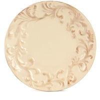 Four Salad/Dessert Plates - GG Collection