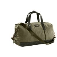 Under Armour Women's UA StudioLux Duffle