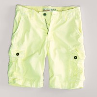 AEO77 Cargo Short | American Eagle Outfitters